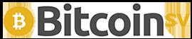 Bitcoin SV Block Explorer